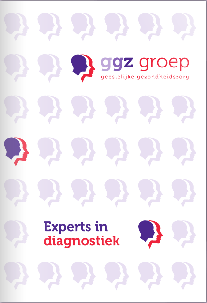 diagnostiekfolder ggzgroep